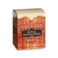 MR. BEER® MR. ROOTBEER® Root Beer Kit Refill