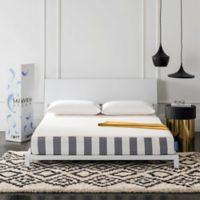 Safavieh Embrace Luxury Foam Dream King Mattress