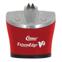 ExtremeEdge V2 Knife & Shear Sharpener