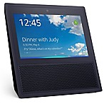 Amazon Echo Show in Black