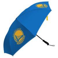 NBA Golden State Warrior Umbrella Better Brella