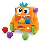 Fisher-Price® Zoom 'n Crawl Monster™