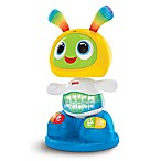 Fisher-Price® BeatBo™ DLX