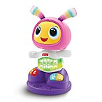 Fisher-Price® BeatBelle™ DLX