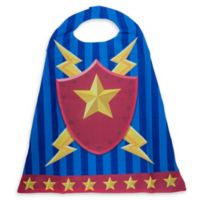Stephen Joseph® Superhero Cape in Blue