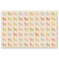 Parklon Little Pony/Farm Friends Soft Mat
