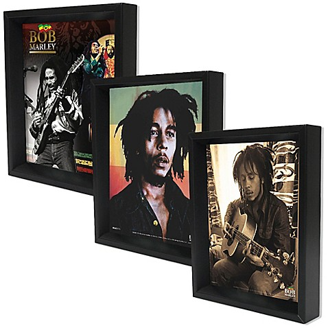Bob Marley Picture Bed Bath And Beyond