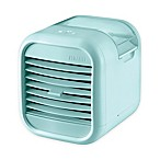 HoMedics® MyChill Personal Space Cooler in Mint