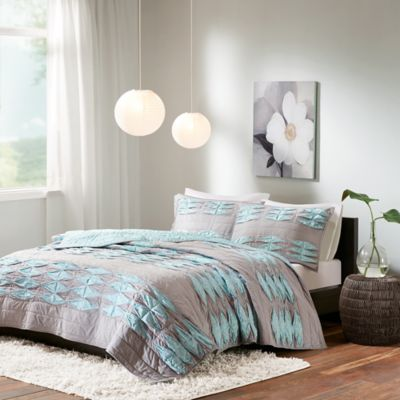 madison king samanthadeffler sets wonderful park comforter quilt target throughout info set ordinary bedding quilts