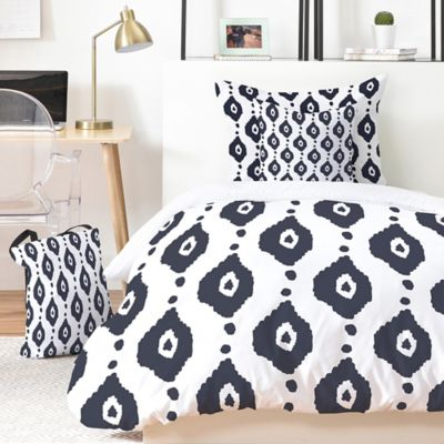 white designs top incredible blue king navy bedding windigoturbines set bed and size sets linen brilliant comforter ideas outstanding amazing