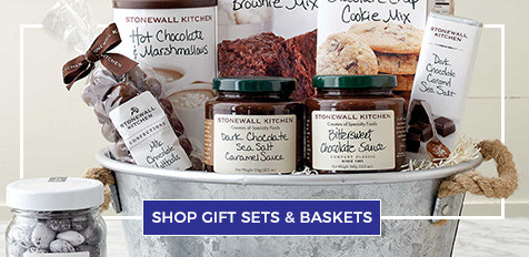 Shop Gift Sets and Baskets Image