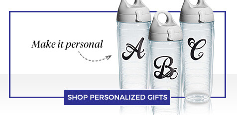 Shop Personalized Gifts Image