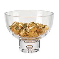 Badash Galaxy Pedestal Bowl