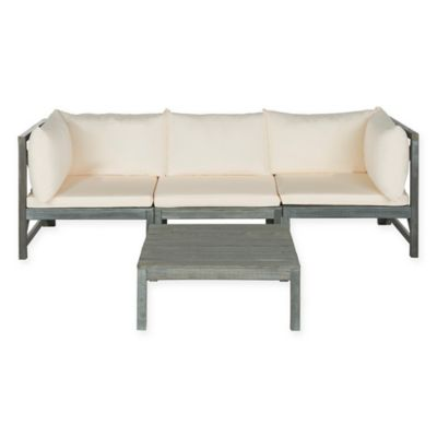Buy Cushions For Outdoor Furniture from Bed Bath & Beyond