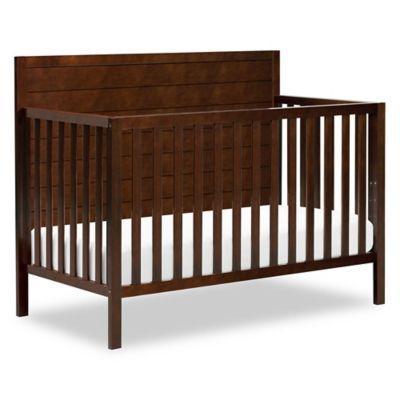 resize in cribs baby crib davinci grove convertible espresso