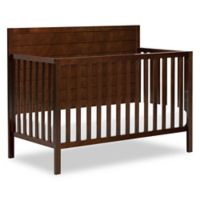 carter's® by DaVinci® Morgan 4-in-1 Crib in Espresso
