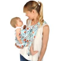Balboa Baby® Dr. Sears Original Adjustable Baby Sling Baby Carrier in Rinocula