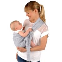 Baby Sling Baby Carrier Buybuy Baby