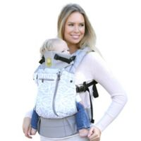 Buy Lillebaby Complete Baby Carrier Baby Carriers Bed Bath Beyond