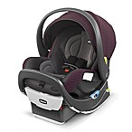 Chicco FIt2® Infant & Toddler Car Seat in Arieta