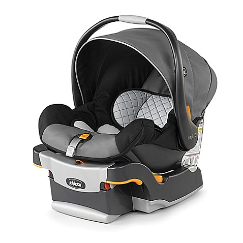 chicco keyfit 30 infant car seat in orion buybuy baby. Black Bedroom Furniture Sets. Home Design Ideas