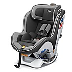 Chicco® NextFit™ iX Zip Convertible Car Seat in Spectrum