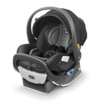 Chicco® Fit2® Infant & Toddler Car Seat in Terazza