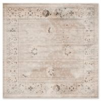 Buy 6 7 Square Rug Bed Bath Beyond