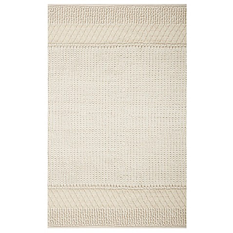 image of Excell Donegal Sweater Rug