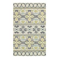 Couristan® Covington Pegasus Indoor/Outdoor 8-Foot x 11-Foot Multicolor Area Rug