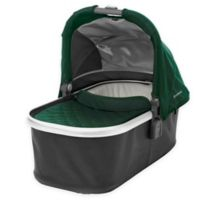 UPPAbaby® VISTA/CRUZ Bassinet in Austin