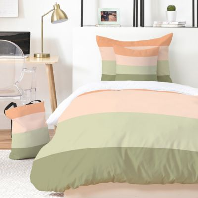 Buy Spring Comforter Sets From Bed Bath Beyond