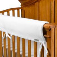 Trend Lab® CribWrap™ in White