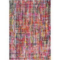 Surya Elroy 7-Foot 10-Inch x 10-Foot 3-Inch Multicolor Area Rug