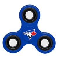 MLB Toronto Blue Jays 3-Way Diztracto Spinner