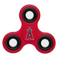 MLB Los Angeles Angels 3-Way Diztracto Spinner