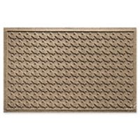Weather Guard Floor Mats Bed Bath And Beyond