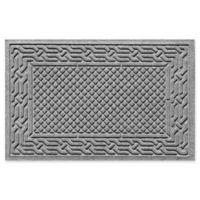 Weather Guard™ Acropolis 2-Foot x 3-Foot Door Mat