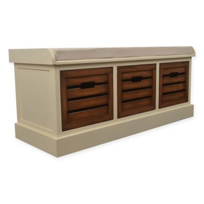 Entryway Furniture Storage buy storage entryway furniture from bed bath & beyond