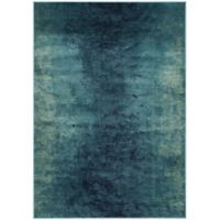 Safavieh Vintage Harper 3-Foot 3-Inch x 5-Foot 7-Inch Area Rug in Turquoise/Multi