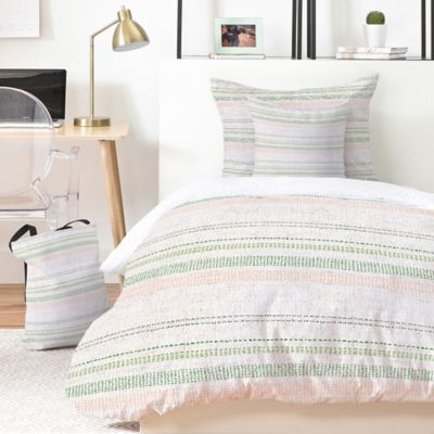 stripe xlarge constrain cover view reversible shop duvet urban hei outfitters fit qlt f slide striped covers