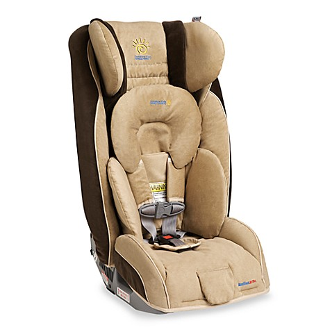 Sunshine Kids™ Radian XT SL® Car Seat - Bentley
