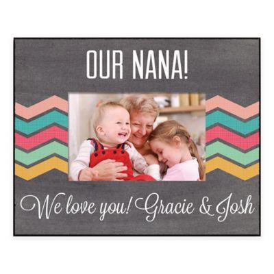 Buy Grandma Frames from Bed Bath & Beyond