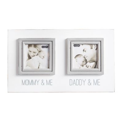 Buy Dad Picture Frames from Bed Bath & Beyond