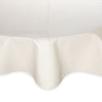 Buy Vinyl Padded Tablecloths From Bed Bath Amp Beyond