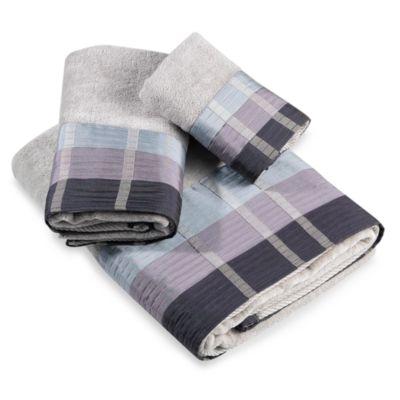 croscill fairfax bath towel - Decorative Bath Towels