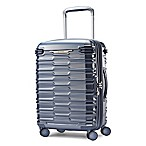 Samsonite® Stryde 20-Inch Hardside Spinner Suitcase in Slate Blue