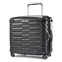 Samsonite® Stryde 22-Inch Hardside Glider Carry On Luggage in Charcoal