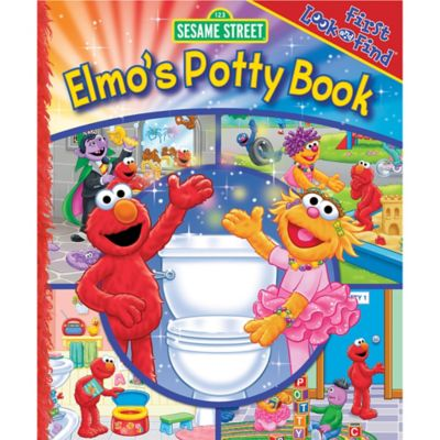 123603261693838p buy sesame street book from bed bath & beyond  at gsmx.co
