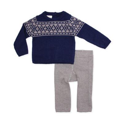 Boy's Clothing (Newborn - 4T) - T-Shirts, Bodysuits, Pants & more ...